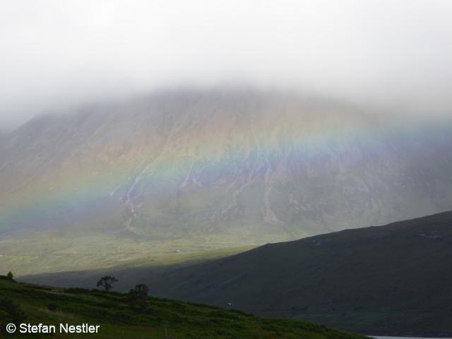 Schottland_Regenbogen